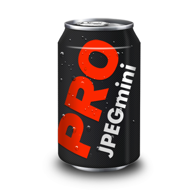 JPEGmini-Pro