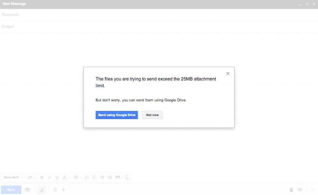 Gmail-Max-Image