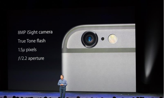 iPhone-6-New-Camera