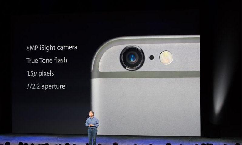 iPhone-6-New-Camera