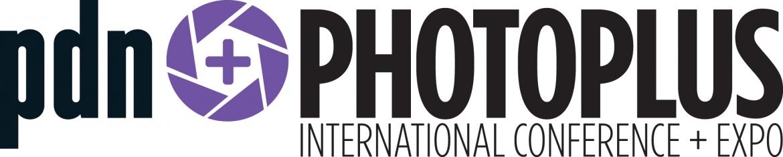 PDN-Photoplus-2014
