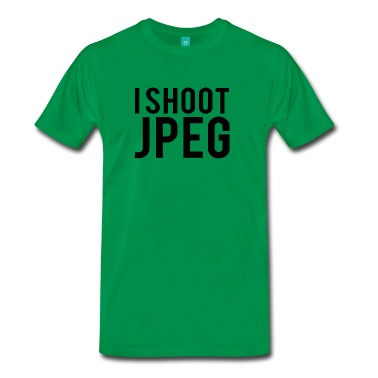 I-Shoot-JPEG