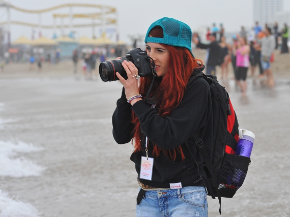 JPEGmini-Photographer