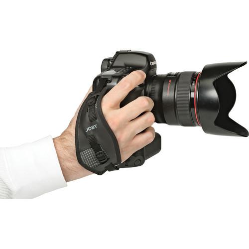 Joby-UltraFit-Hand-Strap