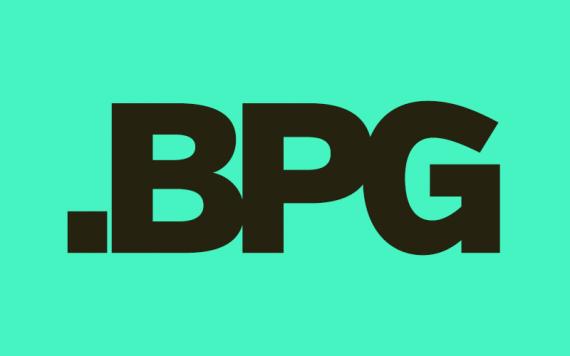 .BPG-JPEGmini