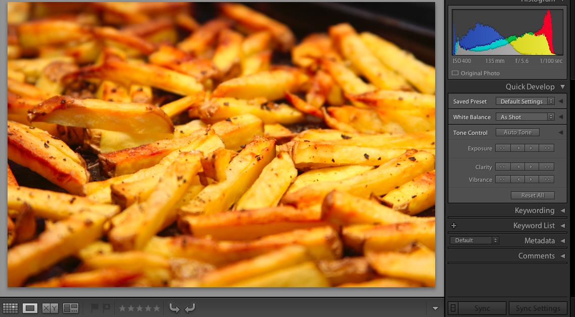 Lightroom-Screenshot-JPEGmini
