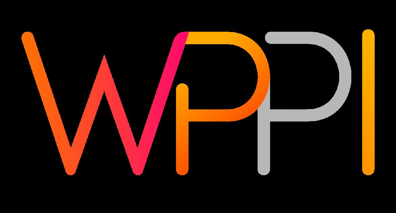 WPPI-Logo-JPEGmini