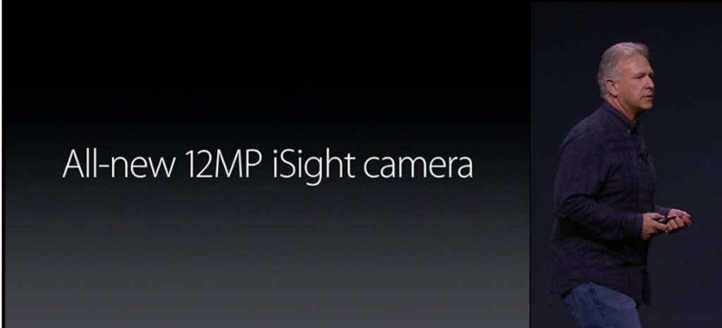 iPhone-6S-12MP
