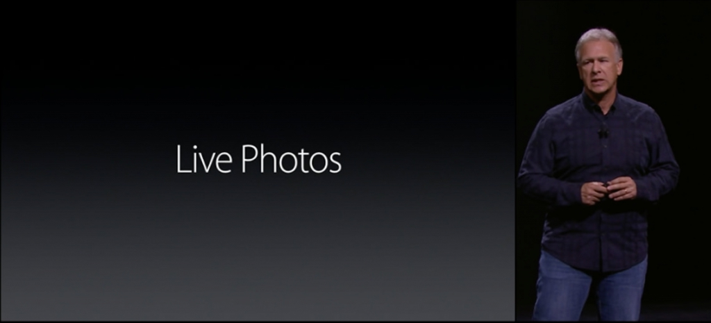 Apple-Live-Photos-iPhone-6S