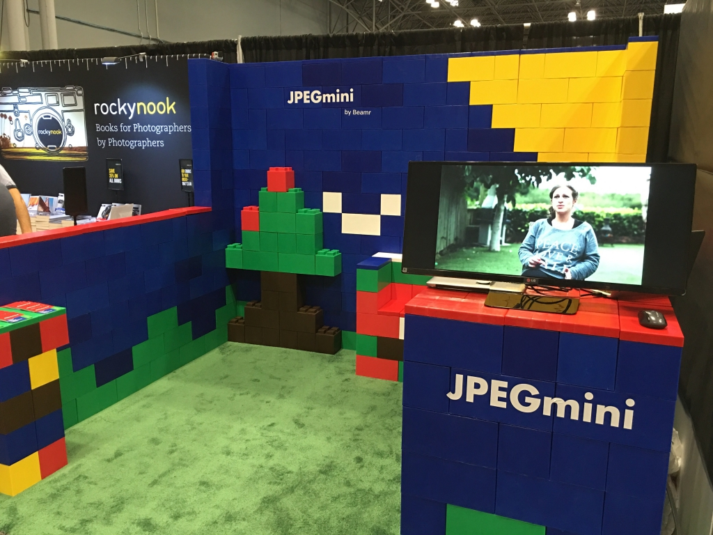 JPEGmini-PhotoPlus-Booth