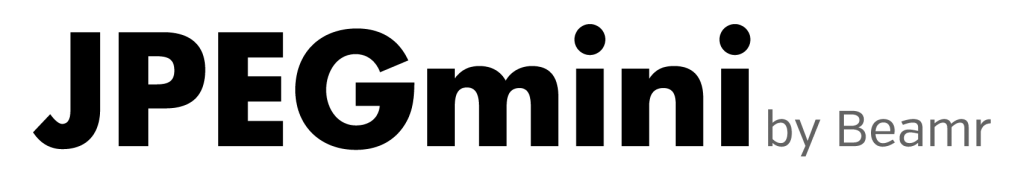 JPEGmini_logo_black
