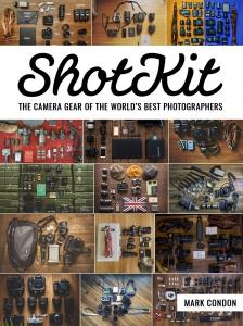 ShotkitBook_Flat
