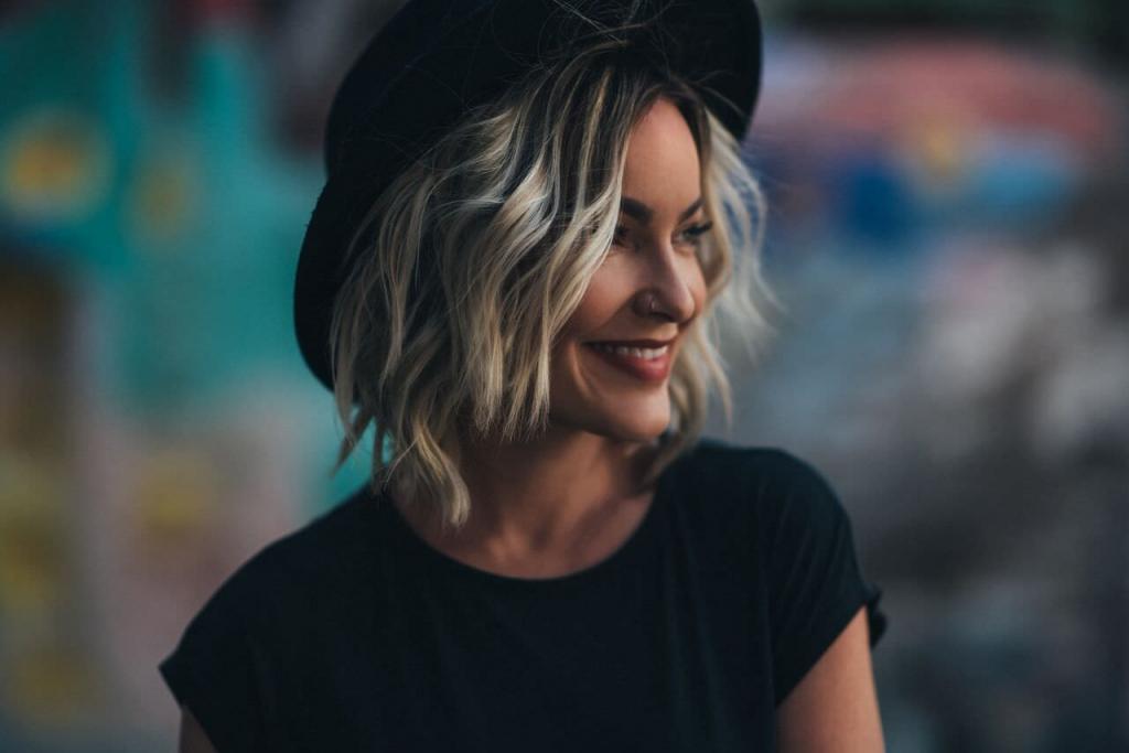 Nicole Ashley Photography