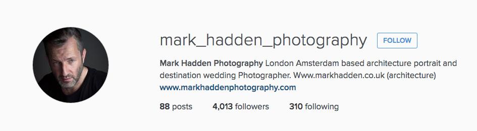 Mark-Hadden-Instagram