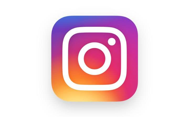 instagram how to not let people see who you follow