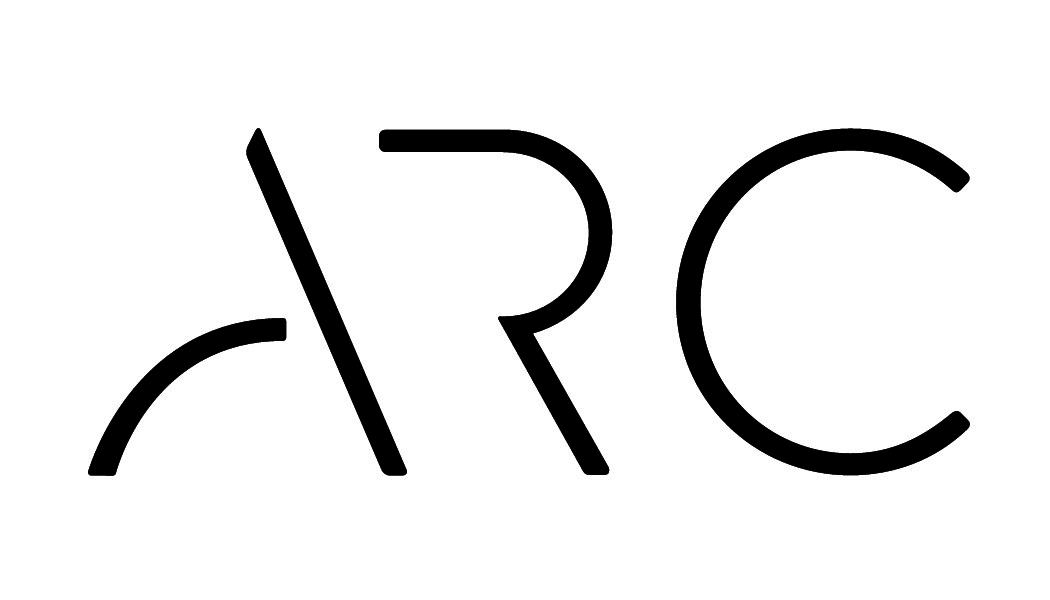 arc-logo_arc-logo-blk