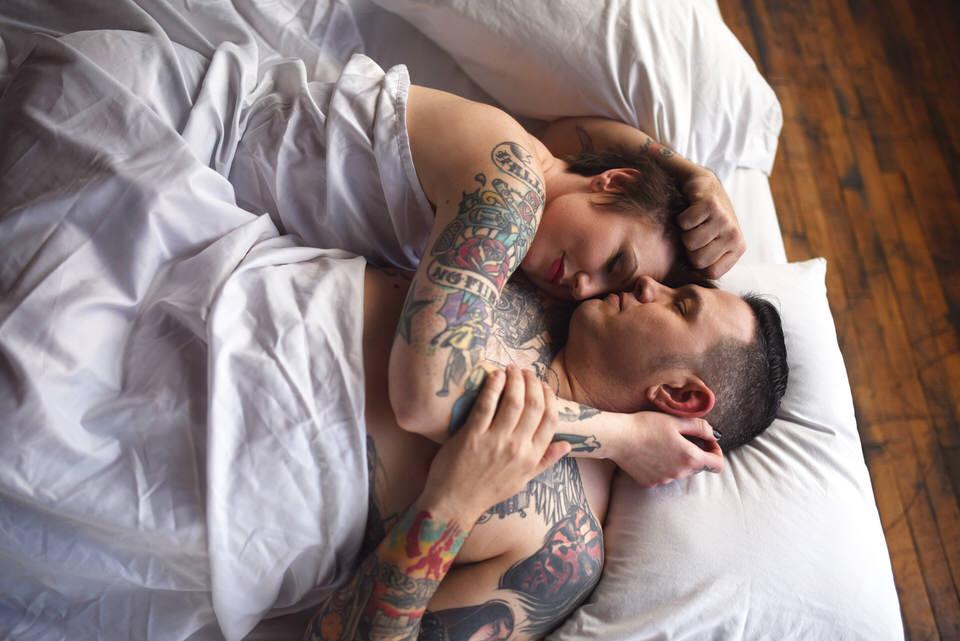 couplesboudoirallebach