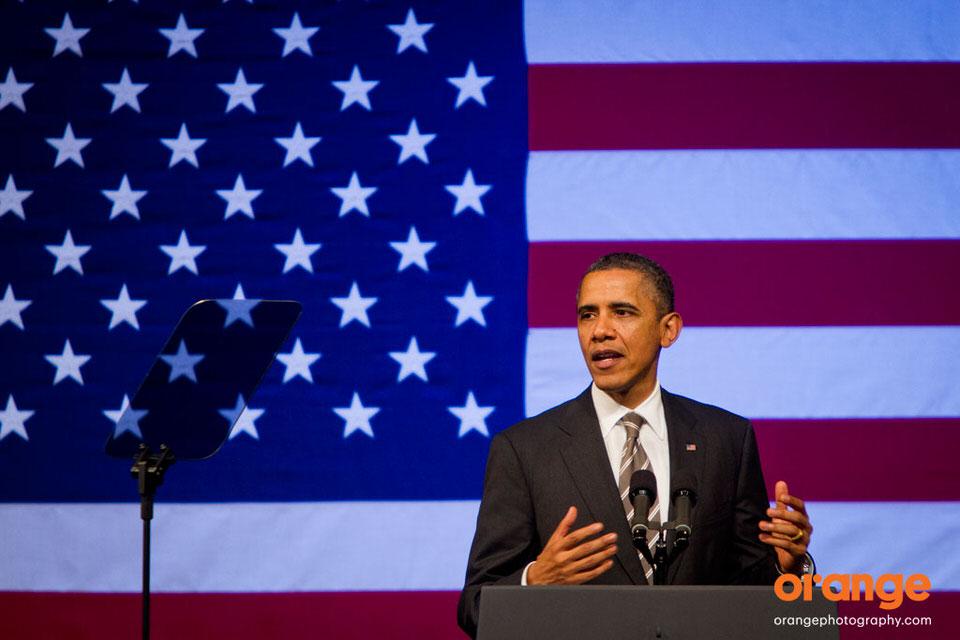 5351_obama_pres_0078f