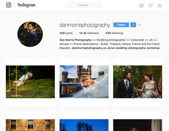 dan-morris-photography-instagram