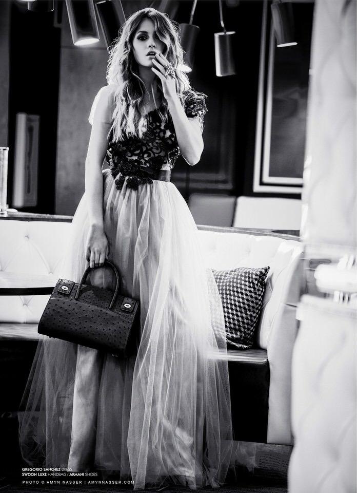 | Photographer Amyn Nasser | | http://amynNASSER.com | @amynNASSER |