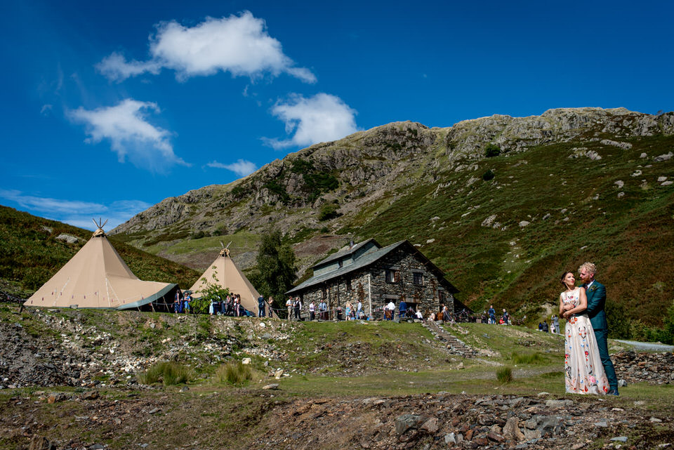 coppermines_wedding_lake_district-30