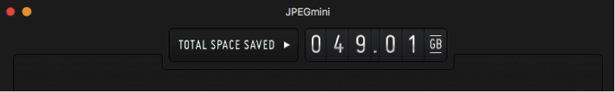 jpegmini-savings