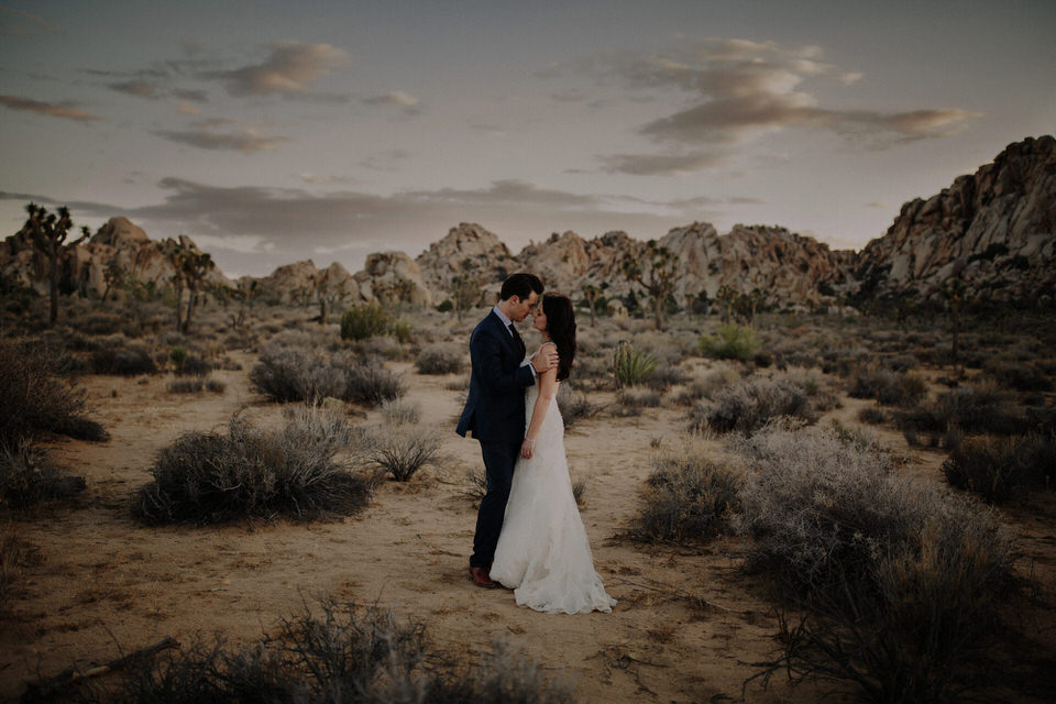 Why Are You A Photographer? | JPEGmini Blog