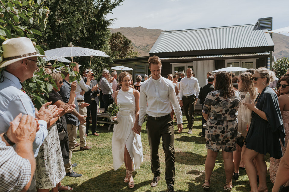 How To Book More Weddings Without Paying For Any Advertising
