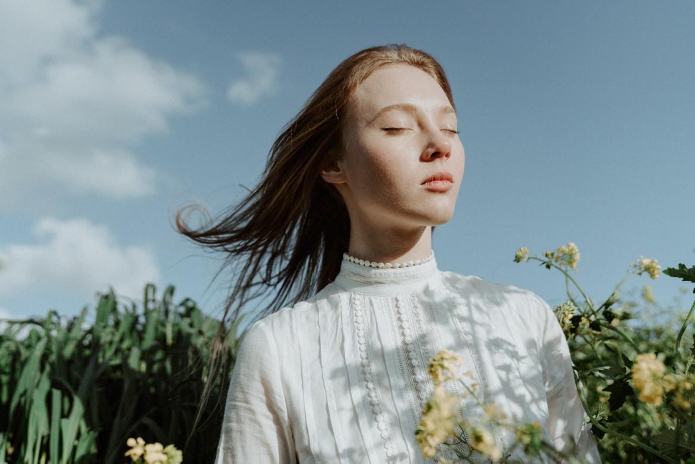 By: Olga Kornilova