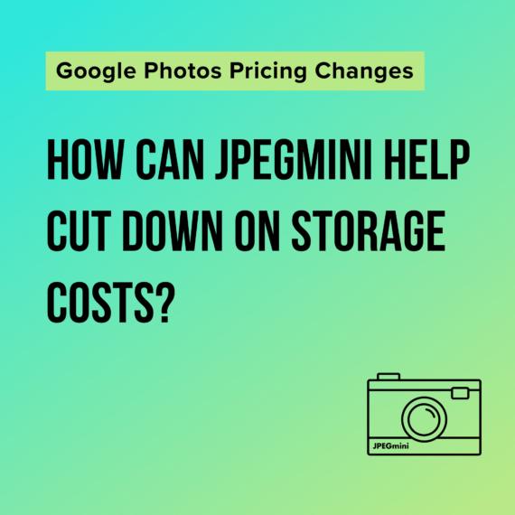 google_photos_social